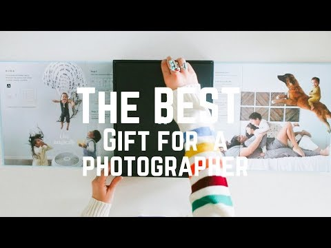 the-best-gift-for-a-photographer...-or-anyone-who-likes-pictures