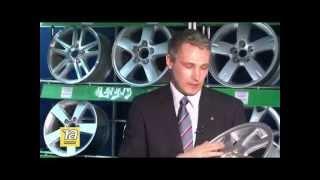 Выбор колёсных дисков(, 2013-07-03T03:47:43.000Z)