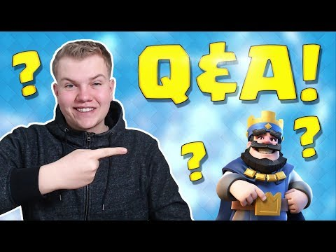 WHAT DO MY PARENTS THINK ABOUT MY CAREER? Q&A Surgical Goblin