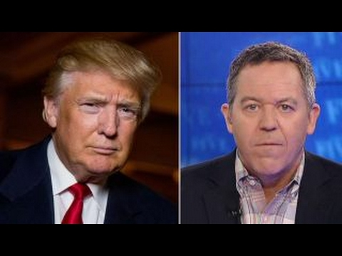 Thumbnail: Gutfeld: Why the Paris accord is a terrible idea
