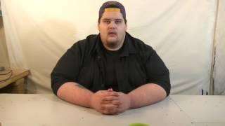 Как сесть на диету...