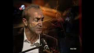 Erol PARLAK - Cengiz ÖZKAN - Gül Kuruttum (Düet)