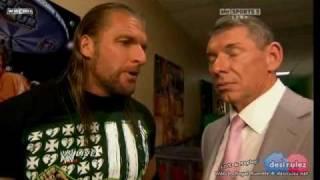 DesiRulez.NET - WWE Monday Night Raw - 01/18/10 - 18th January 2010 - Part 8