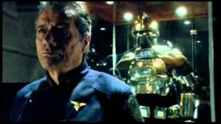 Battlestar Galactica:  Razor - Trailer