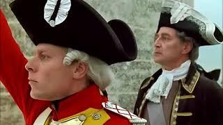 4eme - Histoire, chap 3 : la Révolution française (1789-1799) - HGEC -  Collège ANNE FRANK