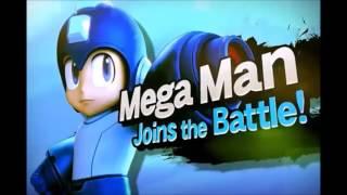 Astro Boy VS Megaman Death Battle Thoughts
