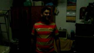 Srikanth new Telugu songs 2010