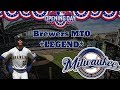 MLB The Show 19 MTO on Legend [The Ascent]