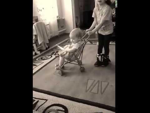 Игра дочки матери)