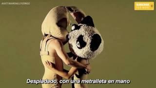 "Sia - ""Titanium"" - Subtitulado / Traducido en Español MP3"