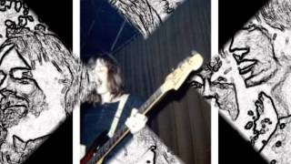 Pink Floyd - Cymbaline Live at the Filmore West 29-04-1970.wmv