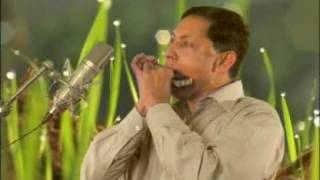 .chandra kalabham charthi/harmonica