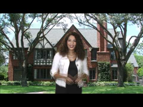 Why Consumers Should Always Use A Realtor When Buying, Selling, or Leasing Property   HAR's CKS.avi