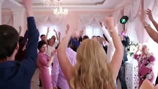 Дуэт Viva 2017 - 2018 Живая музыка Тамада Ведущая свадьба Николаев День Рождения  Выпускной Одесса