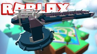 Zombie Tower Defense In Roblox   JeromeASF Roblox