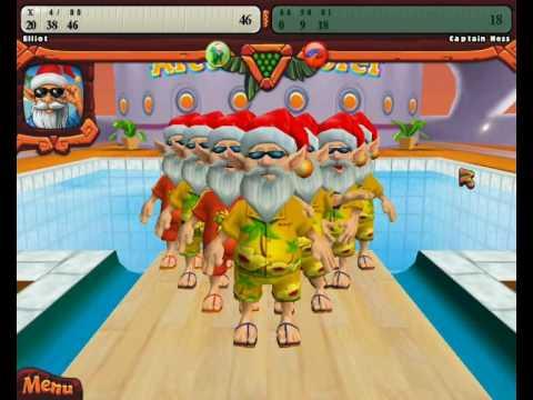 Elf Games Online Free