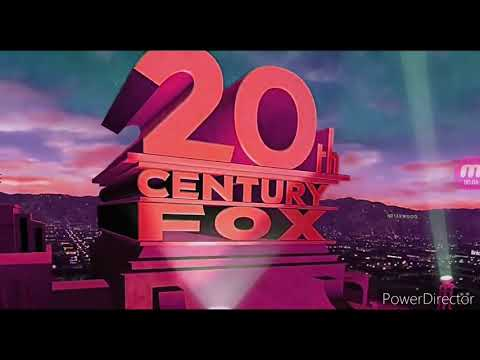 20th Century Fox Luig Group Low Pitched