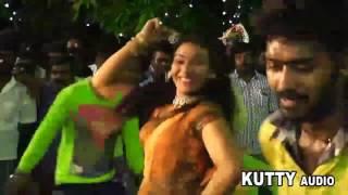 Pulipa puliyanga   Tamil village dance   செம டான்ஸ்   Kuthu songs