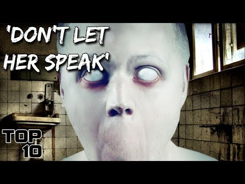 Top 10 Scary Dream Meanings You Should NOT Ignore - Part 2