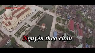 Khuc Cam Ta Karaoke 85