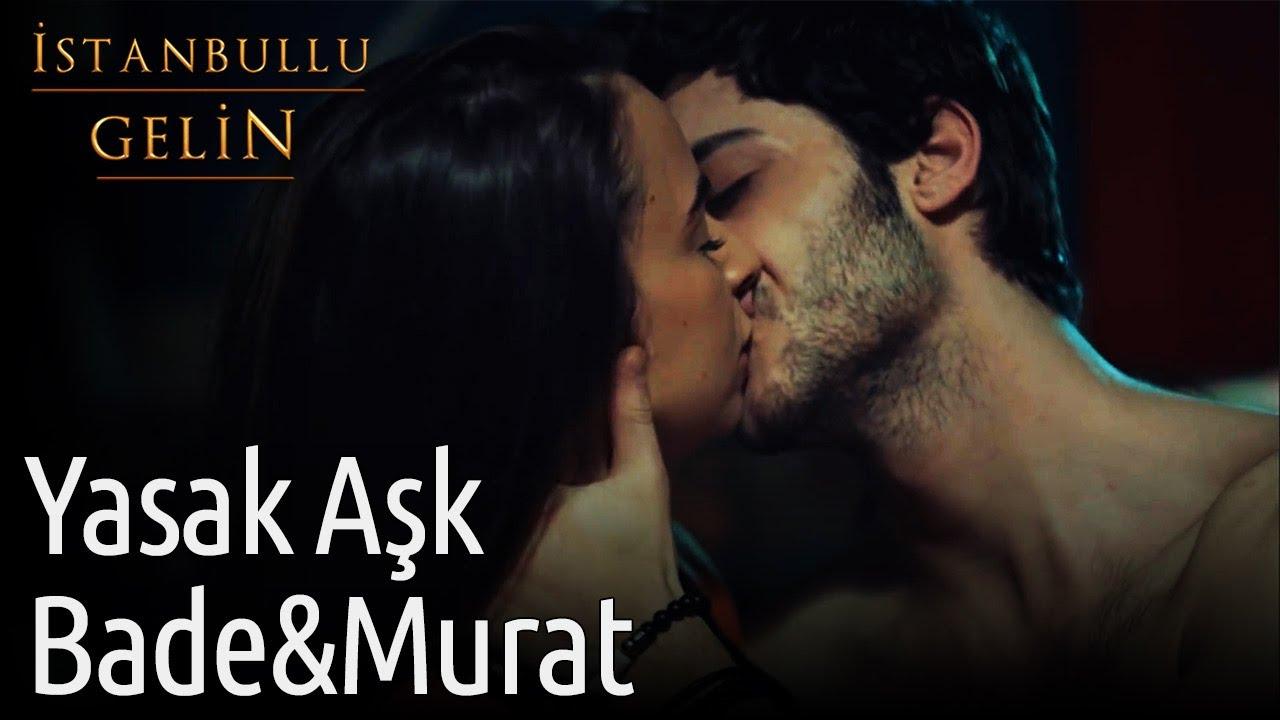 Download İstanbullu Gelin   Yasak Aşk Bade&Murat