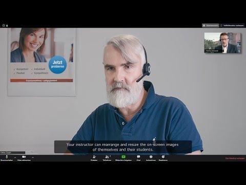 iq_wissen_video_unternehmen_präsentation