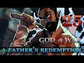 [25] A Father's Redemption (Let's Play God of War [2018] w/ GaLm)