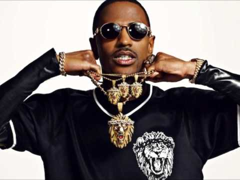 Big Sean - 1st Quarter (Freestyle) New Offical...