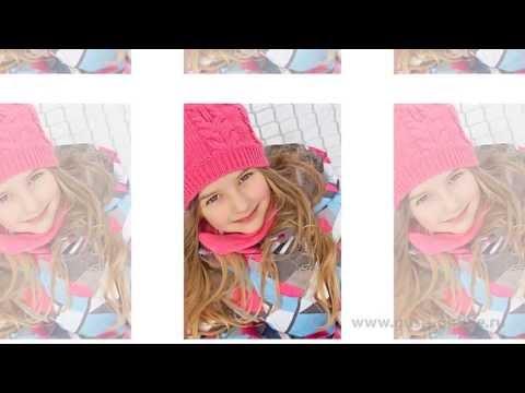 Gusti boutique зима 2013-2014. Детская теплая верхняя одежда.из YouTube · С высокой четкостью · Длительность: 4 мин46 с  · Просмотры: более 11.000 · отправлено: 28.08.2013 · кем отправлено: GUSTI-ONLINE.ru фирменный интернет-магазин