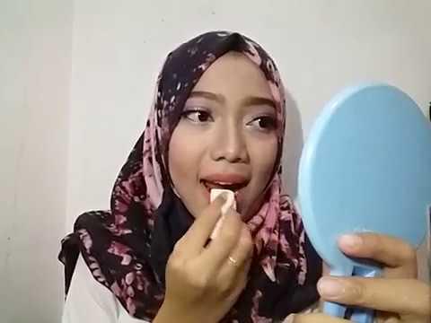 review-and-swatches-wardah-lip-cream,-long-lasting,-dan-intense-matte