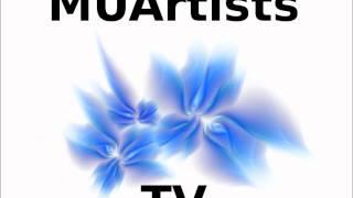 MUArtistsTVintro Thumbnail