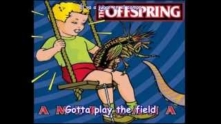 The Offspring - Pretty Fly (For a White Guy) [Lyrics Eng/Esp] [HQ]
