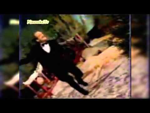 Bohdan Smoleń - Szalałeś Szalałeś