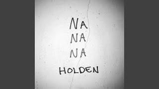 Download lagu Na Na Na MP3