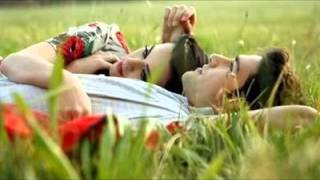 Bilal saeed latest song Bin tere HQ Quality 2014