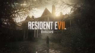 The Wainwright Sisters (Jordan Reyne?) – Go tell Aunt Rhody | (Resident Evil 7 Trailer Music)