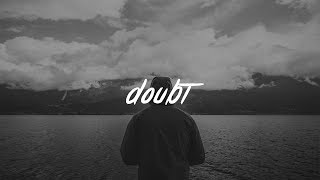 twenty one pilots - doubt (ieuan remix)