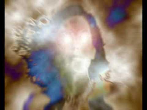 Flutlicht - the fall (Original mix)