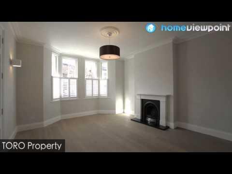 Toro Property Development London