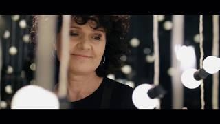 Jūratė Miliauskaitė ir Aistė Karanauskytė (Vyšnios) - Belaukiant Kalėdų