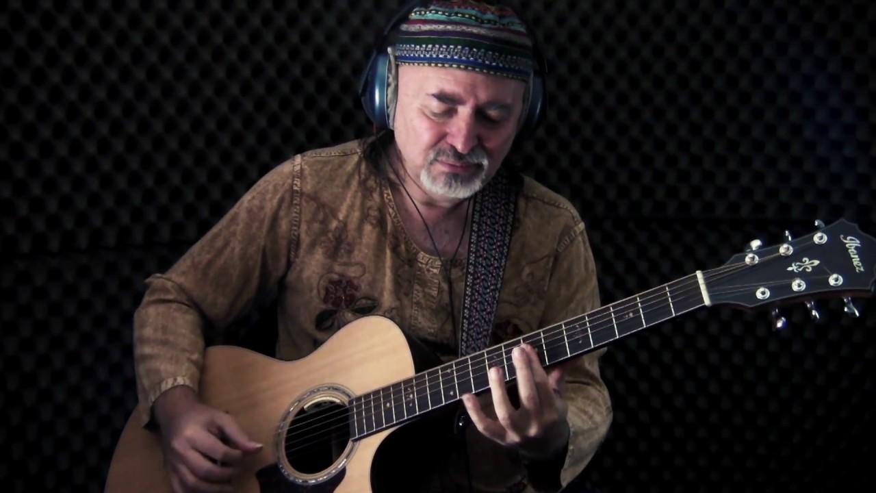 santana-samba-pa-ti-igor-presnyakov-solo-acoustic-guitar-igor-presnyakov