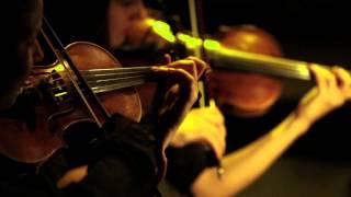 Оркестр София 12.05.2012 Концертный зал Чайковского