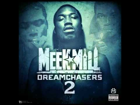 Dream Chasers 2 Intro Official Instrumental Prod By The Beat Bully