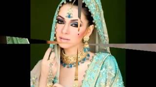 Bridal Makeup 27 Thumbnail