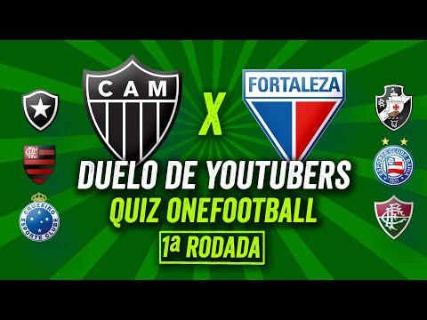 MELHORES DO BRASILEIRÃO! Cerimônia de premiação do Campeonato Brasileiro 2019 from YouTube · Duration:  1 hour 32 minutes 25 seconds