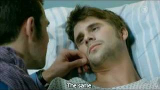 156-christian-oliver-2011-12-05-with-english-subs