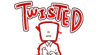 twisted (roblox myth)