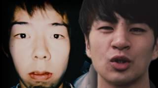 四星球 - 「四星球十五年史 〜上巻〜」MUSIC VIDEO Short ver.