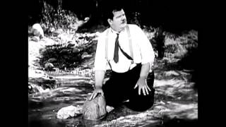 Laurel and Hardy -- Best Clips (Part 1)