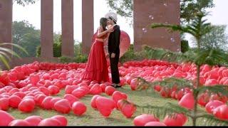Ek Pase Tu Babu   Kade Menu Film Dikha Lya Kar   Sakhiyan   #Status_Adda   ♥ Heart  Touching Status
